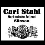 logo Carl Stahl