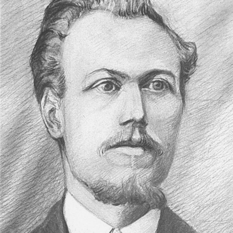 Jakob Stahl